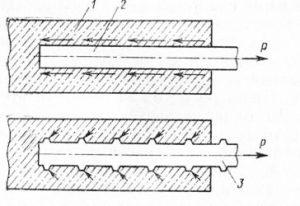 armatura-dlya-fundamenta