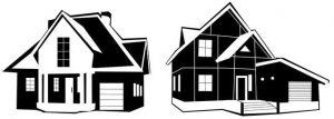 luchshie-proekty-domov