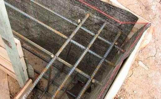 armirovanie-uglov-fundamenta