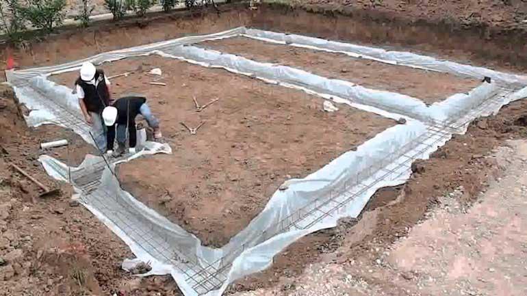armirovaniye-fundamenta-dlya-doma