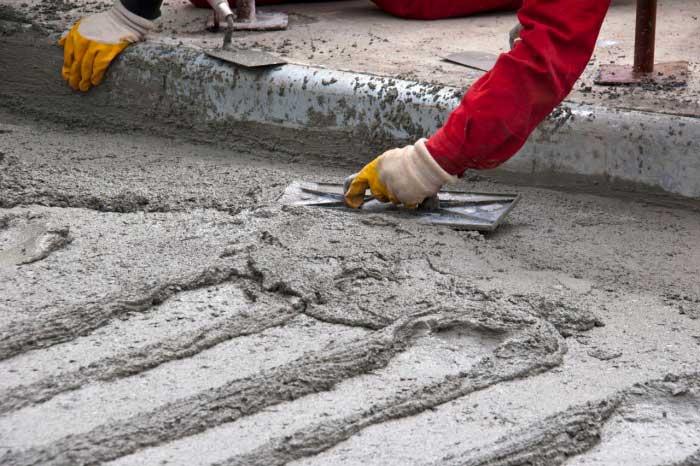 beton-dlya-fundamenta-chastnogo-doma-svoimi-rukami