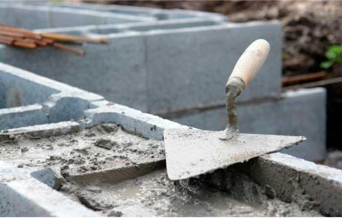 beton-dlya-fundamenta-doma-svoimi-rukami
