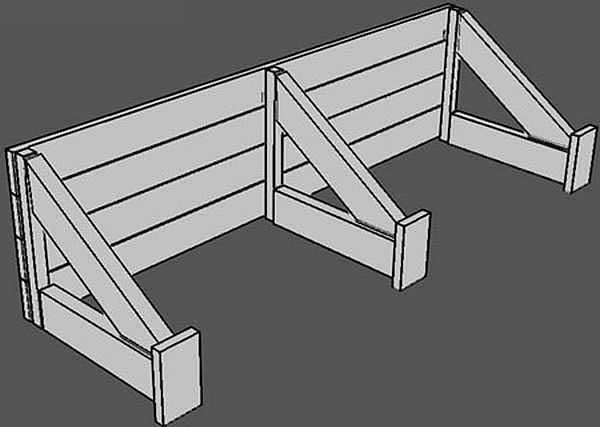 fragment-opalubki-dla-lentochnogo-fundamenta