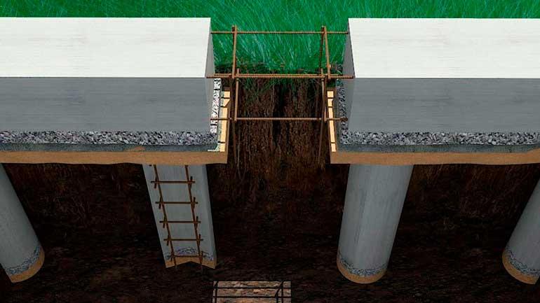 fundament-pod-dom-buronabivnoj-s-rostverkom
