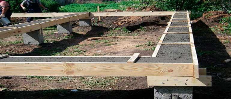 fundament-pod-karkasnyy-dom