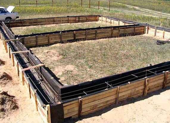 gidroizolyatsiya-dlya-tverdeniya-betona-fundamenta