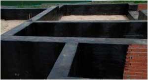gidroizolyatsiya-fundamenta-pod-karkasnyy-dom