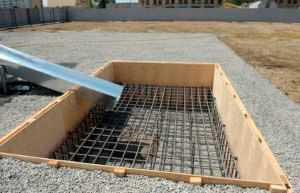 kak-delat-fundament-pod-pech-v-bane