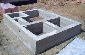 kak-poschitat-kub-betona-dlya-fundamenta