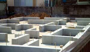 kak-poschitat-kuby-betona-na-fundament-kalkulyator