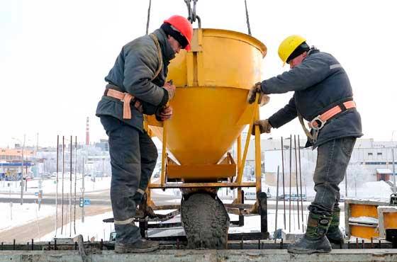 kakaya-marka-betona-nuzhna-dlya-fundamenta