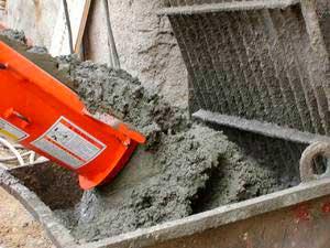 kakaya-marka-betona-nuzhna-dlya-lentochnogo-fundamenta