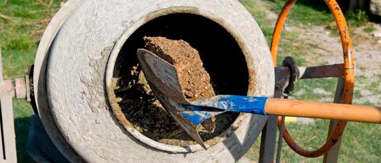 kakoy-beton-nuzhen-dlya-fundamenta