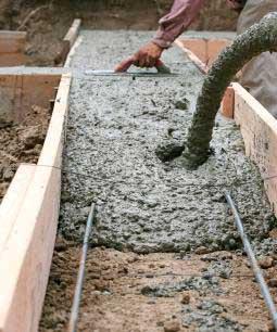 kakoy-beton-nuzhen-dlya-lentochnogo-fundamenta-doma