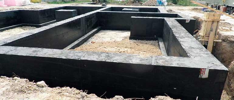 kakoy-beton-nuzhen-dlya-lentochnogo-fundamenta