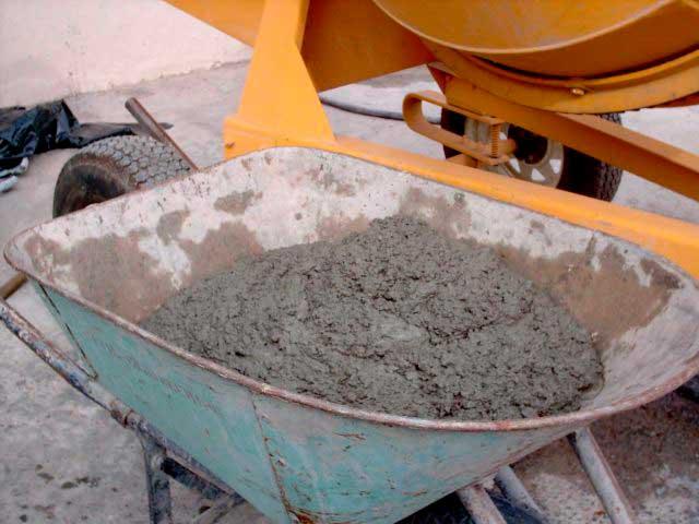 kakoy-cement-luchshe-dlya-betona