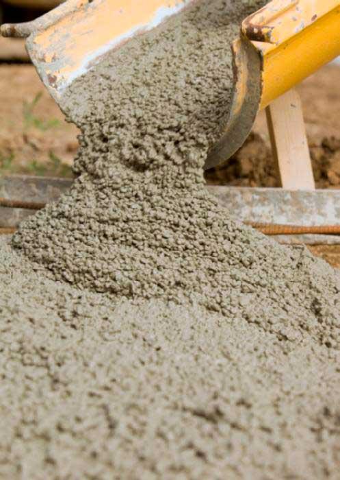kakoy-marki-beton-nuzhen-dlya-lentochnyh-fundamentov