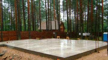 kakoy-vybrat-fundament-dlya-doma