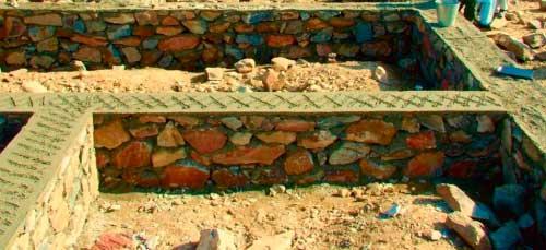 lentochnyy-fundament-iz-buta