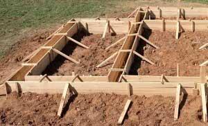 lentochnyy-fundament-pod-karkasnyy-dom