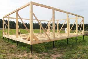 luchshiy-fundament-pod-karkasnyy-dom