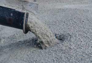 marka-betona-dlya-lentochnogo-fundamenta