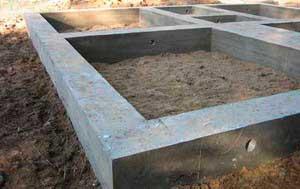 marka-betona-lentochnogo-fundamenta-doma