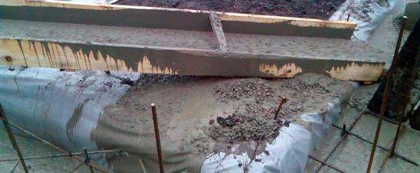 marka-betona-pod-lentochnyy-fundament-chastnogo-doma