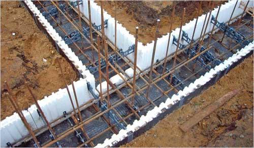 nesemnaya-opalubka-fundamenta-pod-dom