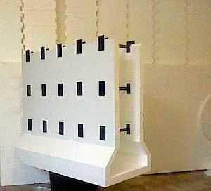 opalubka-dla-fundamenta