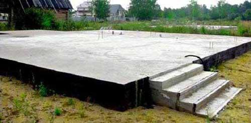 plitnyy-fundament-pod-derevyannyy-dom
