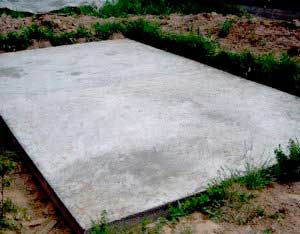 plitnyy-fundament-pod-dom