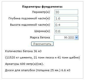 poschitat-obyem-betona-dlya-fundamenta-kalkulyator