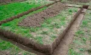 poschitat-obyem-kotlovana-pod-fundament