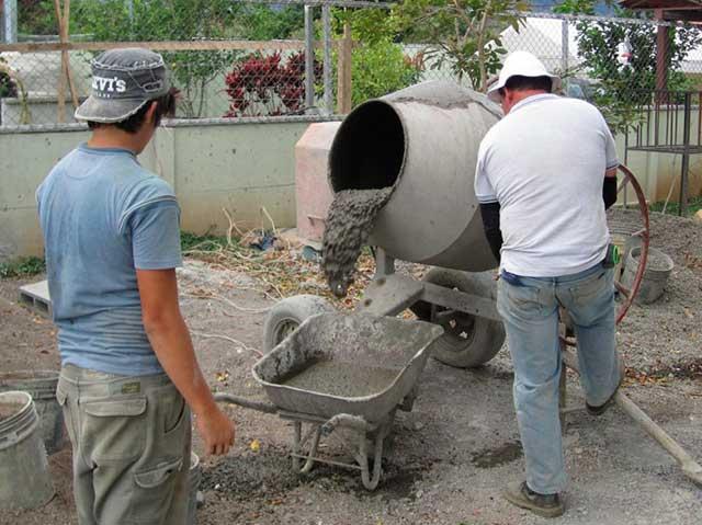 prigotovleniye-betona-dlya-doma