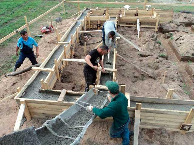 raschet-skolko-betona-nuzhno-na-fundament