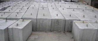 razmery-blokov-fbs-dlya-fundamenta-gost
