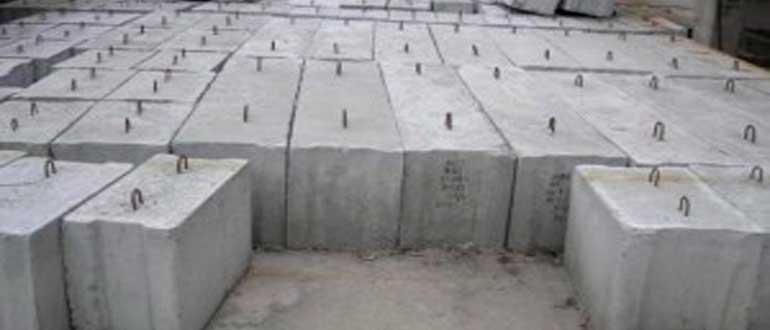 Фбс из бетона фибробетон компания строительная