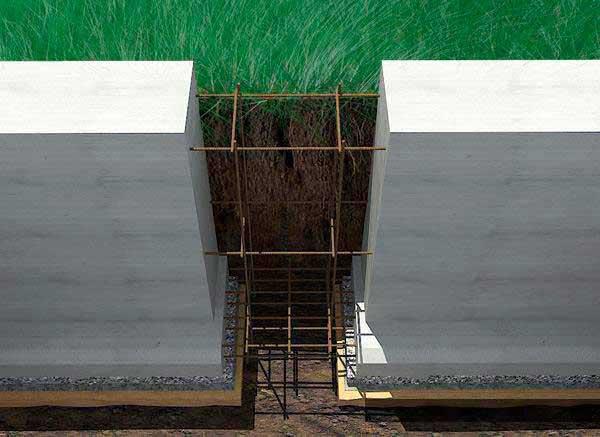razrez-monolitnogo-fundamenta-dlya-doma