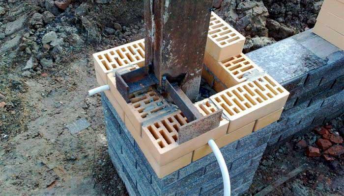 shirina-fundamenta-pod-kirpichnyy-zabor