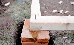 stolbchatyy-fundament-doma-svoimi-rukami