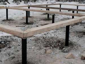 svaynyy-fundament-dlya-doma-2