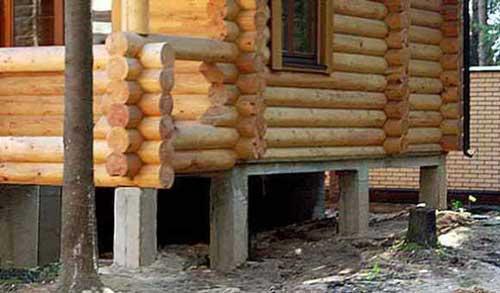 svaynyy-fundament-pod-derevyannyy-dom
