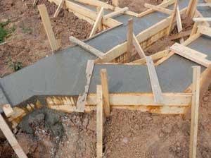 tip-betona-dlya-lentochnogo-fundamenta