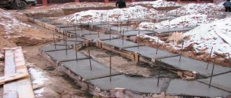 tverdeniye-betona-v-zavisimosti-ot-temperatury