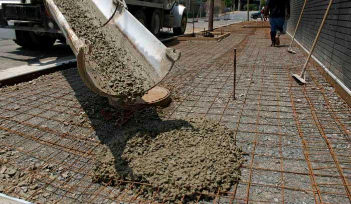 ukladka-betona
