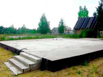 ustroystvo-fundamenta-plity-pod-dom