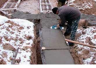 ustroystvo-fundamenta-pod-chastnyy-dom