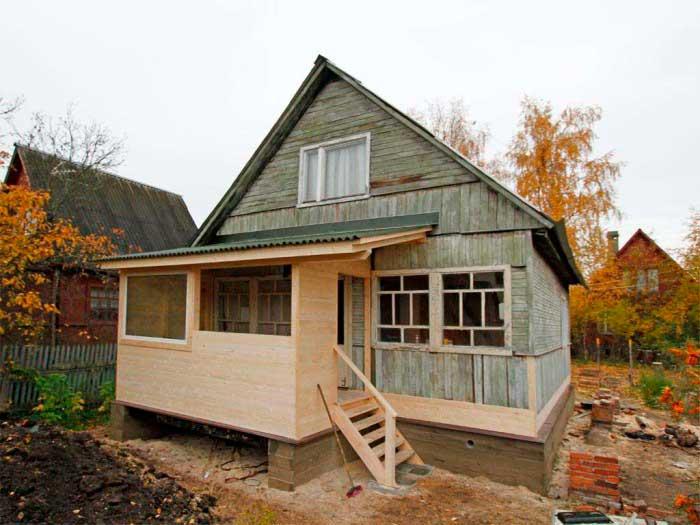 ustroystvo-fundamenta-pod-derevyannyy-dom