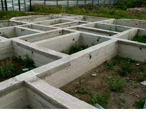 ustroystvo-lentochnogo-fundamenta-pod-dom